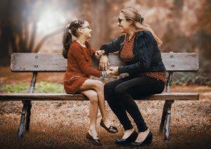 זכויות בחוק לאם חד הורית