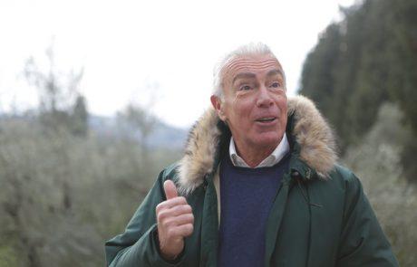 איך ניתן לעזור לקשישים בתקופת החורף?