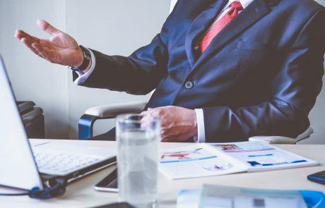 אתם באמת צריכים יועץ משכנתאות?