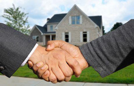 כך תמצאו בקלות דירות למכירה שיכולות לעניין אתכם