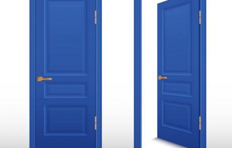 מחירי דלתות פנים – מדוע כדאי לערוך סקר שוק לפני הקנייה?