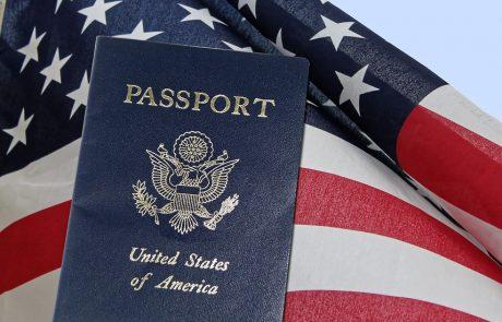 חידוש דרכון אמריקאי בצורה מהירה ויעילה!