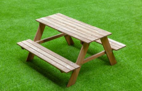 3 עובדות שלא הכרתם על דשא סינטטי