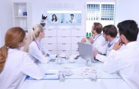 מדריך לוועדה רפואית: מהי ועדה רפואית ומדוע חובה להופיע לפניה?