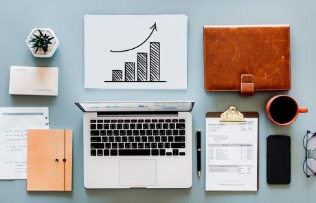 מדריך נבוכים לניהול תיקי השקעות