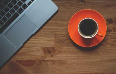 אופטימיזציה למנועי חיפוש כדי להגדיל את קהל הלקוחות