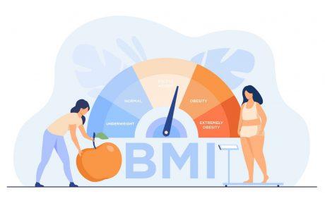 טיפול בהשמנת יתר – הרבה מעבר לדיאטה