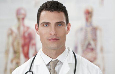 מתי מתרחשת רשלנות רפואית בניתוח ראש?