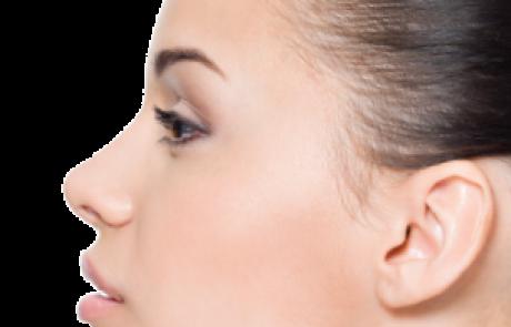עלייה של עשרות אחוזים במספר ניתוחי האף שבוצעו במרפאת כללית אסתטיקה מודיעין