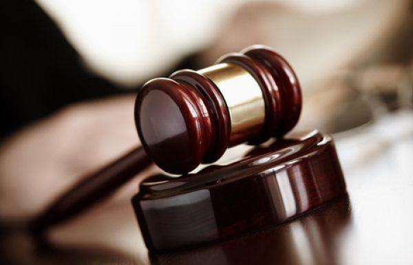 עורך דין פלילי מפורסם – ששומר עליכם ועל הזכויות שלכם