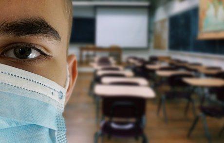 """לימודים בצל קורונה: עוד 15 יום יפתחו 27,302 תלמידי מודיעין־מכבים־רעות את שנה""""ל תשפ""""א"""