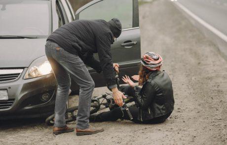 האסטרטגיה הנכונה להשגת פיצוי מירבי מתאונה