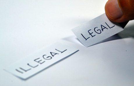 רגע לפני שהעניינים מתחילים להתדרדר – בדקו מה הזכויות שלכם