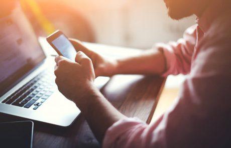 על הכלים האינטרנטיים שאתם, כבעלי עסק, מוכרחים להכיר