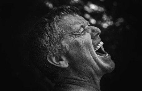 כאבי צוואר לאחר תאונה – כיצד מטפלים בהם?