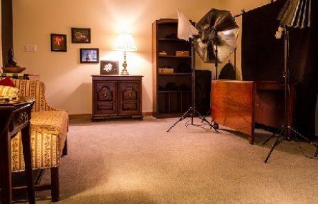 ניקוי שטיחים – כי הם חלק מהעיצוב