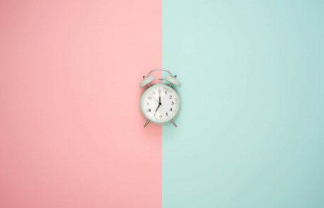 3 מקומות שאתם יכולים לחסוך בהם זמן וכסף