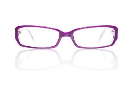 הכל על הסרת משקפיים