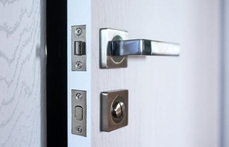דלתות יוקרה למשרד – כשיופי ויוקרה נפגשים