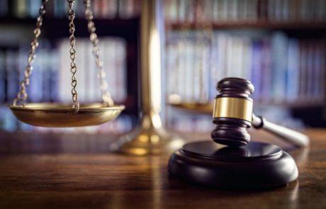 הליך גירושין ברבנות – רק עם מומחים