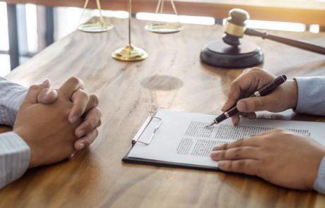 מס על דירה שניה – מה חשוב לדעת