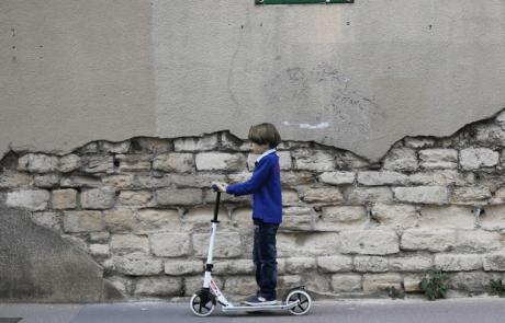 איך לרכוש אופניים בלי לקרוע את הכיס