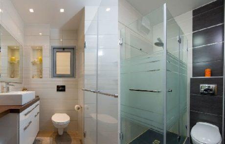רעיונות לשיפוץ האמבטיה