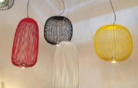 תאורה לחדרי ילדים בבתים עם משפחות גדולות