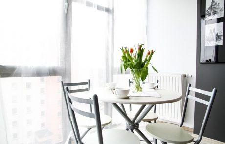 האם כדאי לשכור או לקנות דירה?