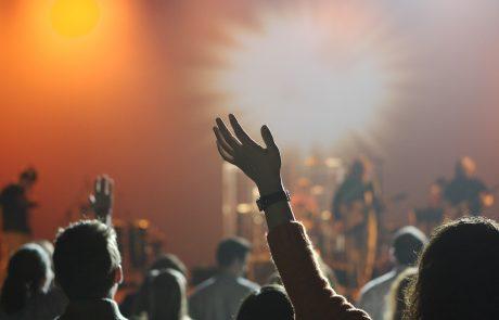 מועדון בר מצווה– חגיגה בסטייל