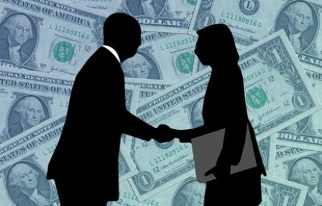 קורס הדרכת מכירות לבניית צוות מכירות מנצח
