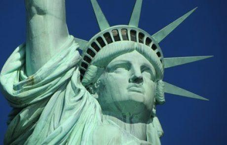 טיסות לניו יורק – סיור בעקבות החסידים בברוקלין