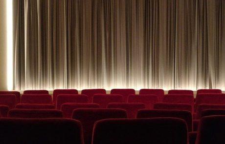 רפרטואר חדש ומרענן בהצגות תיאטרון הישראלי ב-2021