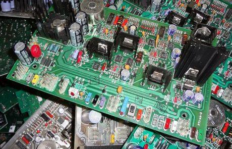 התקלקל המחשב הנייד? לקנות חדש או לתקן?