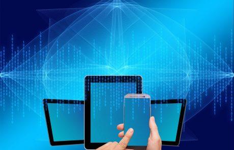ספק אינטרנט מהיר: באילו מהירויות מדובר?