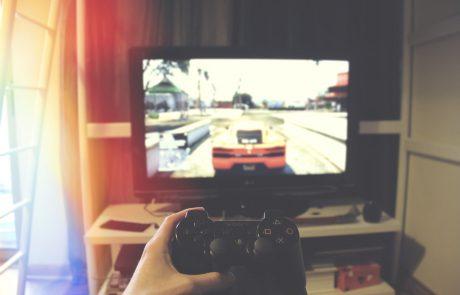 חוויית משחק עוצמתית: איך בוחרים ספק אינטרנט לגיימרים?
