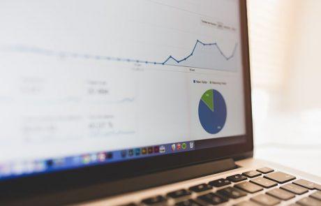 מדוע קידום אתר וורדפרס נוח יותר מכל מערכת ניהול תוכן אחרת?