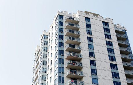 """הנדל""""ניסט אורן קובי מנתח את שוק הדיור במודיעין וקובע: גם ב-2018 המחירים ימשיכו לעלות"""