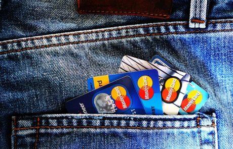 קווים לדמותן של הלוואות מחברות חוץ בנקאיות