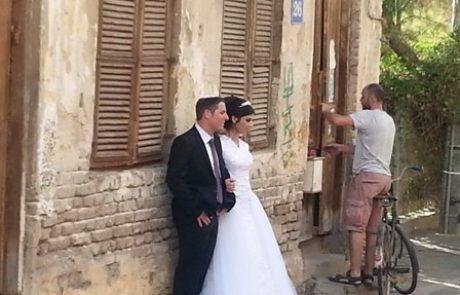 למה לתת מזכרות לאורחים בחתונה בכלל?