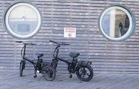 למה לקנות אופניים חשמליים ואיך תבחרו נכון?