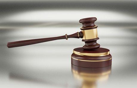 """יוגש בג""""צ כנגד שר הפנים בנושא חוק פתיחת העסקים בשבת"""