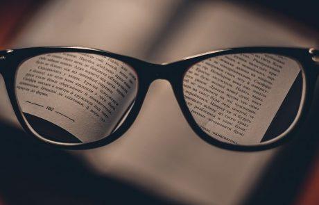 רואים ברור: דרכי מניעה תופעת לואי בניתוח לייזר להסרת משקפיים