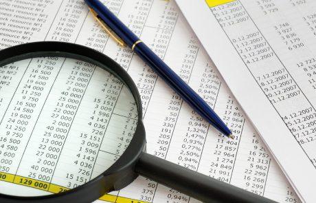 מה חשוב לדעת על החזרי מס?