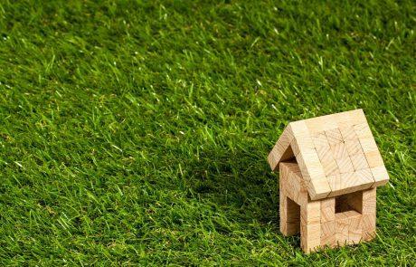 5 דברים שכדאי לשאול כשבוחרים בדירה להשקעה