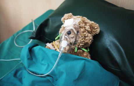 מהי מסכת CPAP – מסכת נחירונים ולמה היא משמשת