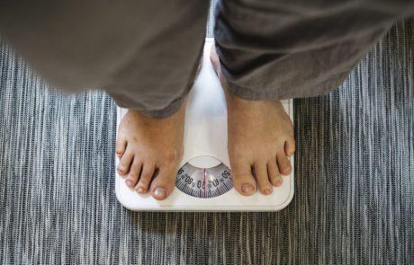 זריקות דיאטה– למי הן מתאימות והאם הן בטוחות ויעילות?