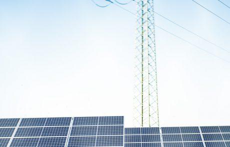 עיריית מודיעין תקבל מהמדינה מענק של 130 אלף ₪ כדי לייעל את צריכת האנרגיה ולהפחית פליטת גזי חממה בתחומה
