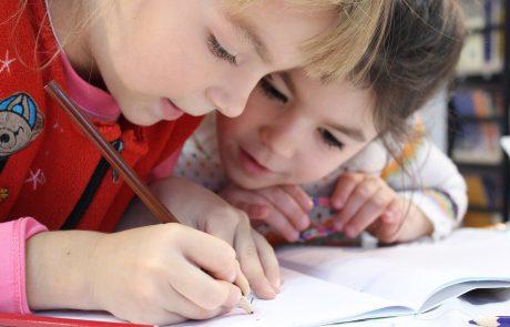 חוזרים ללימודים: ילדי הגנים וכיתות א-ד חזרו ללימודים היום בעקבות הפיכה לעיר צהובה