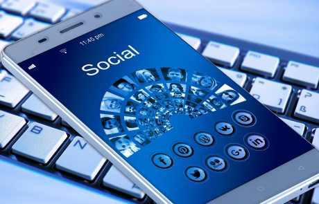 פרסום בפייסבוק – הדרך להגדיל את מעגל הלקוחות